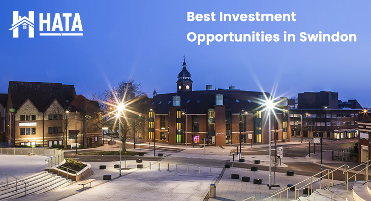 best investment opportunities in swindon